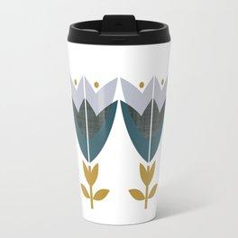 MCM Tulp Travel Mug