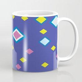 Deckard's Blanket Coffee Mug