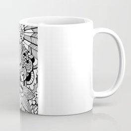 Fly Away! Coffee Mug