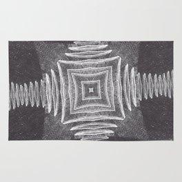 Tesselate Rug