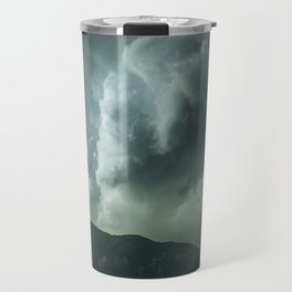 The Storm Travel Mug