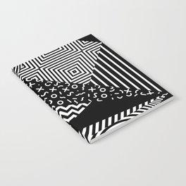 4:59 Notebook