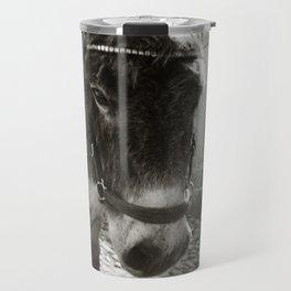 { cobblestone trooper } Travel Mug