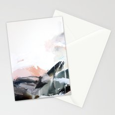 1 3 1 Stationery Cards