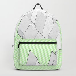 Gable Friends Backpack