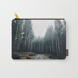 Drive VII Carry-All Pouch