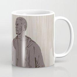 Jaynestown Coffee Mug