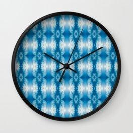 blueskiez Wall Clock