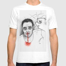 Bernat T-shirt