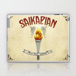 SAIKAPIAN Laptop & iPad Skin