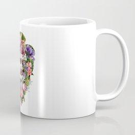 National Park Service Coffee Mug