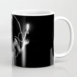 simsalabim Coffee Mug