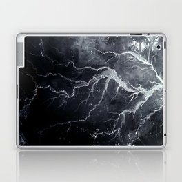 Hesperus II Laptop & iPad Skin
