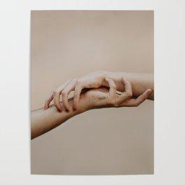 Pair Poster