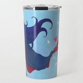 Lucina Travel Mug