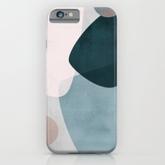 Graphic 150 A iPhone 6s Slim Case