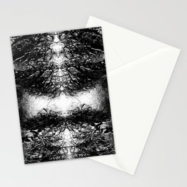 FICTS Stationery Cards