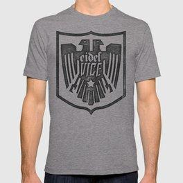 Eidel Vice T-shirt