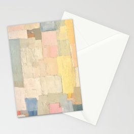 Love Forgery Stationery Cards