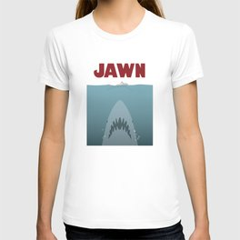 JAWN T-shirt