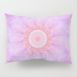 New Moon Pillow Sham