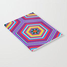 Pattern-016 Notebook