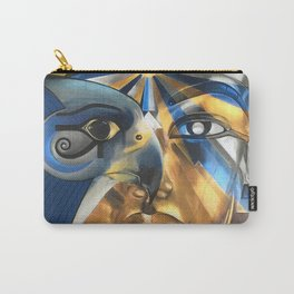 Ra Carry-All Pouch