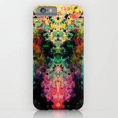Minodaur iPhone 6 Slim Case