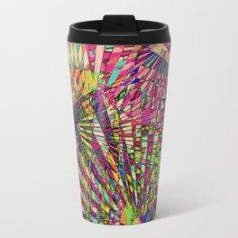 Parasol Pretty Travel Mug