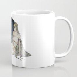 ELUNE Coffee Mug
