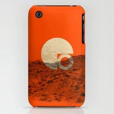 Symbol of Chaos iPhone (3g, 3gs) Slim Case