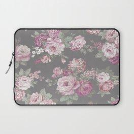 sweet elise Laptop Sleeve
