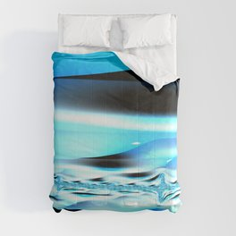 The Blues Comforters