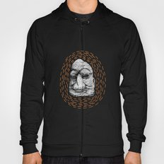 Figurehead Hoody