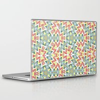 phoenix Laptop & iPad Skins featuring Phoenix by gretzky