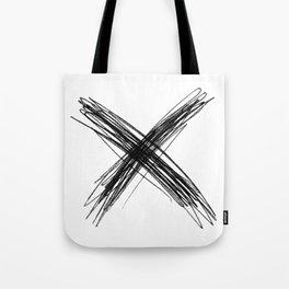 XS Tote Bag