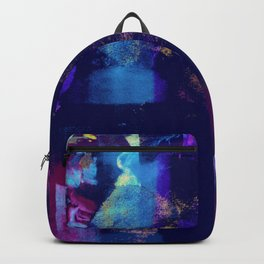 Cosmos Redshift 7 Backpack