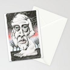 220613 Stationery Cards