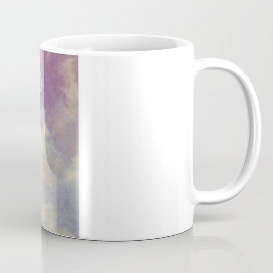 You Are So Beautiful... To Me Coffee Mug