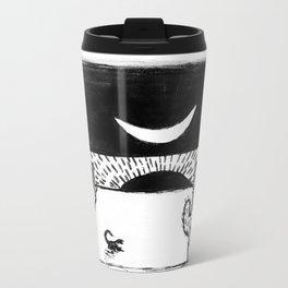 High Moon Travel Mug