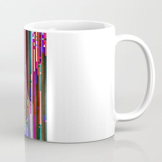 port5x10a Mug