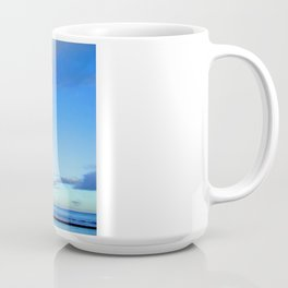 Hawaiian Promise Coffee Mug