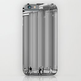 Los Angeles is Amazing iPhone Case