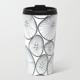 bubles... Travel Mug