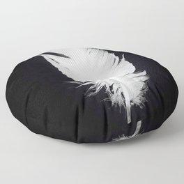 Whitefeather Floor Pillow