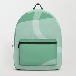 Slice of Modern Backpack