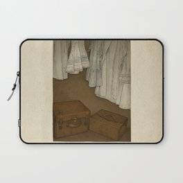 Once Laptop Sleeve