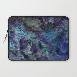 Cave Painting Laptop Sleeve