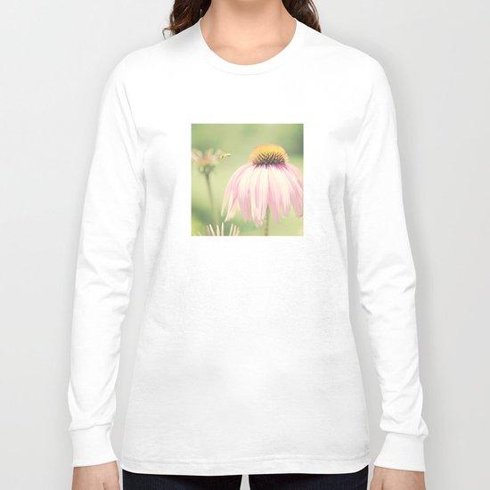 Little Honey Bee Long Sleeve T-shirt