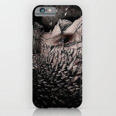 ERIK iPhone 6s Slim Case